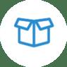 bespoke-package-circle-icon