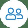 team-circle-icon