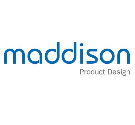 Maddison Product Design