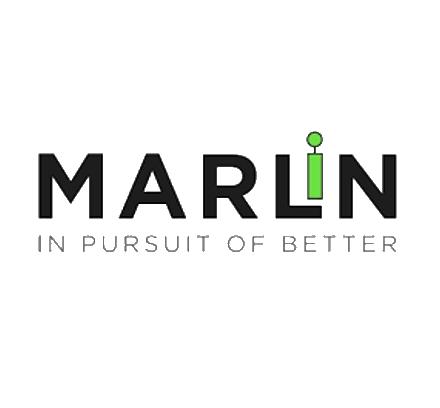 Marlin PR