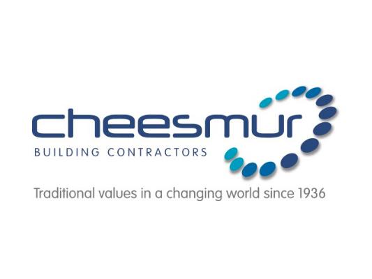 Cheesmur Building Contractors
