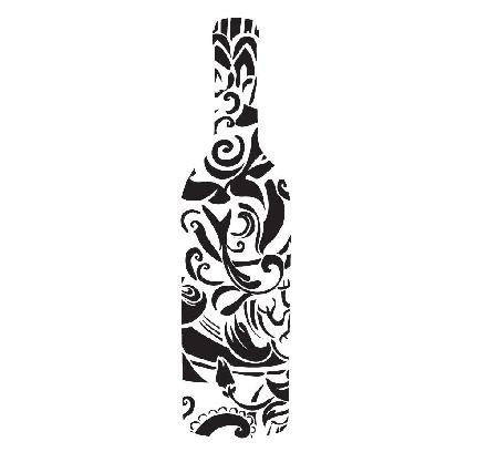 The Funky Wine Company