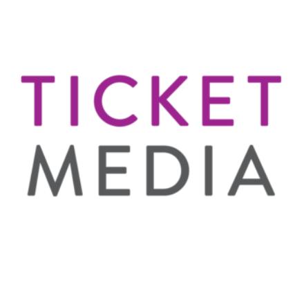 Ticket media