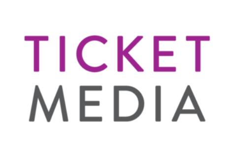 Ticketmedia