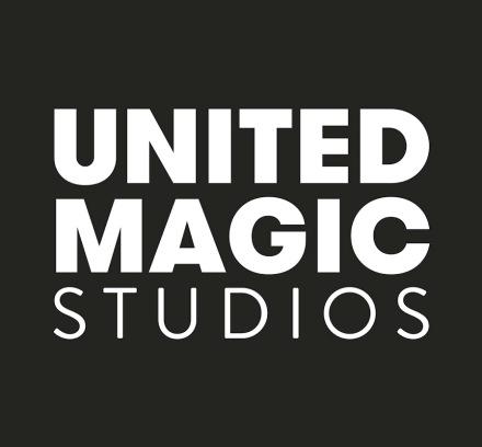 United Magic Studios