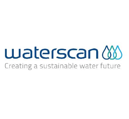 Waterscan