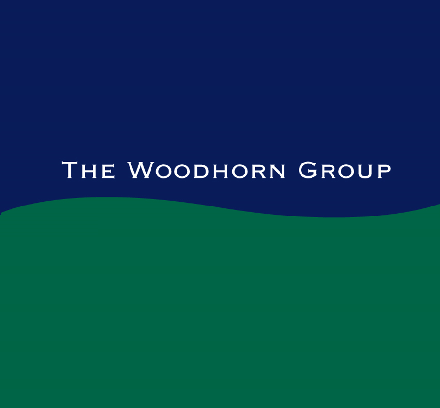 The Woodhorn Group