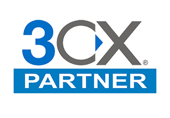 3CX Communications